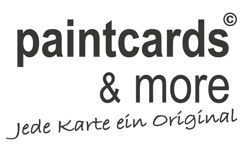 ausstellung braunschweig paintcards afrika. Black Bedroom Furniture Sets. Home Design Ideas